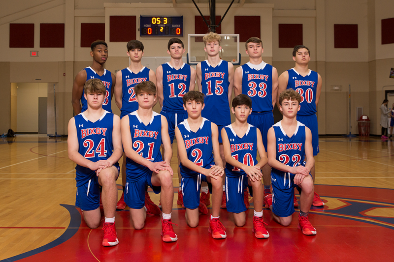 8th-Boys-Blue2020