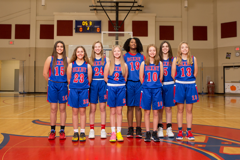 8th-Girls-Blue2020