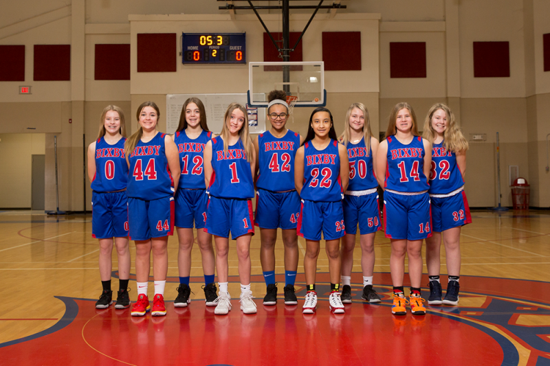 8th-Girls-Red2020